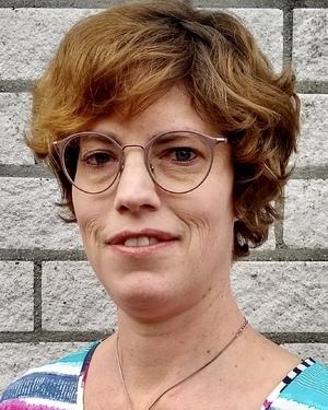 Mw. R.H.J. van der Ven-van Beerendonk